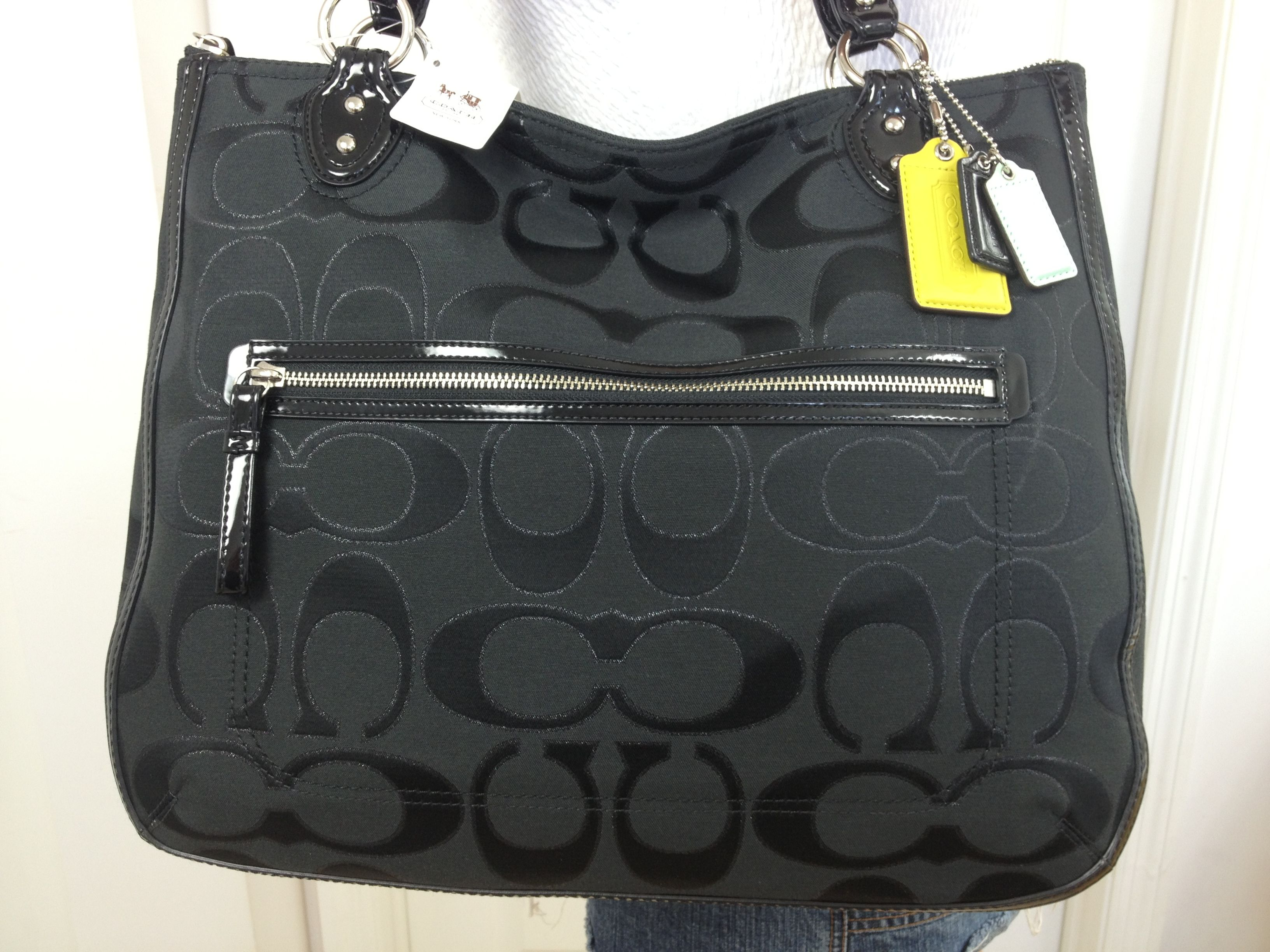 coach poppy bags outlet  coach poppy
