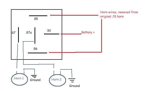 Piaa Lights Wiring Diagram wiring diagrams image free