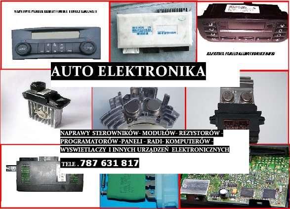 http://img833.imageshack.us/img833/4497/tnfotkaallegronaprawy12.jpg