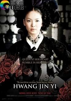 HE1BB93ng-Nhan-BE1BAA1c-ME1BB87nh-NC3A0ng-Hwang-Jin-Yi-Hwang-Jin-Yi-2007
