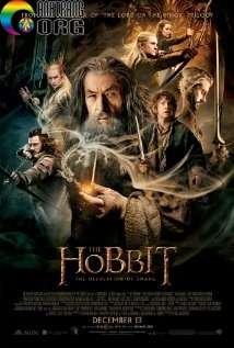 Người Hobbit 2: Đại...