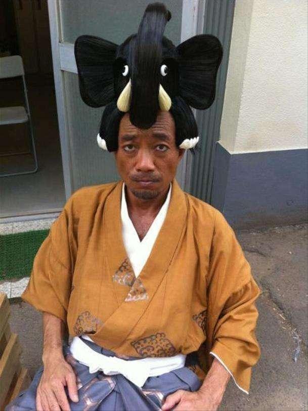 Samurai WTF 2
