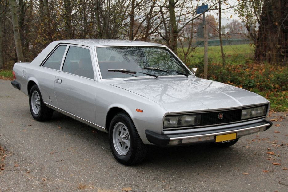 fiat 130 coupe only cars and cars. Black Bedroom Furniture Sets. Home Design Ideas