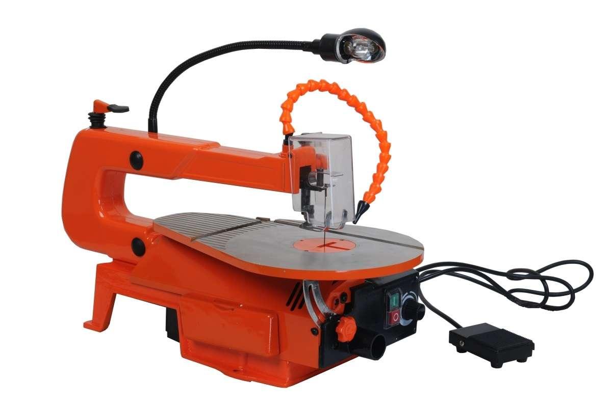 scie a chantourner electrique 125w metawood mtsc120 50vsp 74127749 ebay